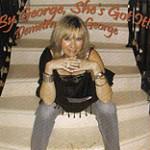 By George, She's Got it! Demetra George